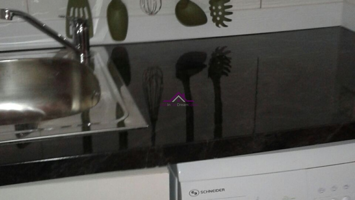 1 Bedrooms, Apartment, For sale, Avda de los Manantiales, 1 Bathrooms, Listing ID 1100, Torremolinos, Spain,