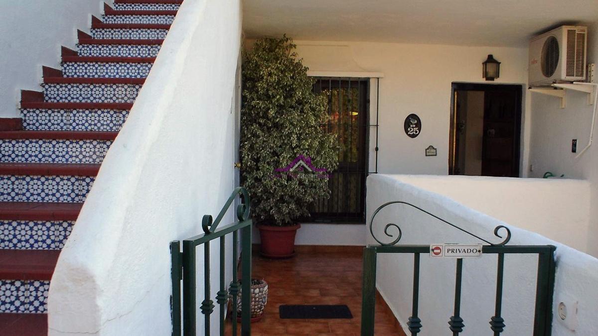Riviera del Sol,Spain,3 Bedrooms Bedrooms,2 BathroomsBathrooms,Apartment,1110