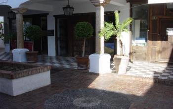 Commercial, For sale, 1 Bathrooms, Listing ID 1011, Benahavis, Marbella, Costa Del Sol, Spain,