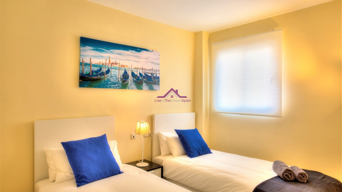 Holiday, apartment, luxury, Marbella, holiday let, Elviria, Spain, Costa del Sol