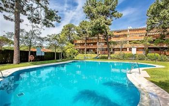 Elviria,Spain,2 Bedrooms Bedrooms,2 BathroomsBathrooms,Apartment,1135