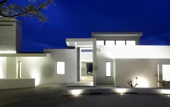 4 Bedrooms, Villa, For sale, 4 Bathrooms, Listing ID 1014, Alhaurin De La Torre, Spain,