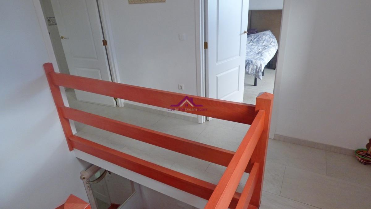 La Mairena,Ojen,Spain,5 Bedrooms Bedrooms,4 BathroomsBathrooms,Villa,La Mairena,1156