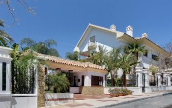 3 Bedrooms, Apartment, For sale, 3 Bathrooms, Listing ID 1018, Alhaurin De La Torre, Spain,