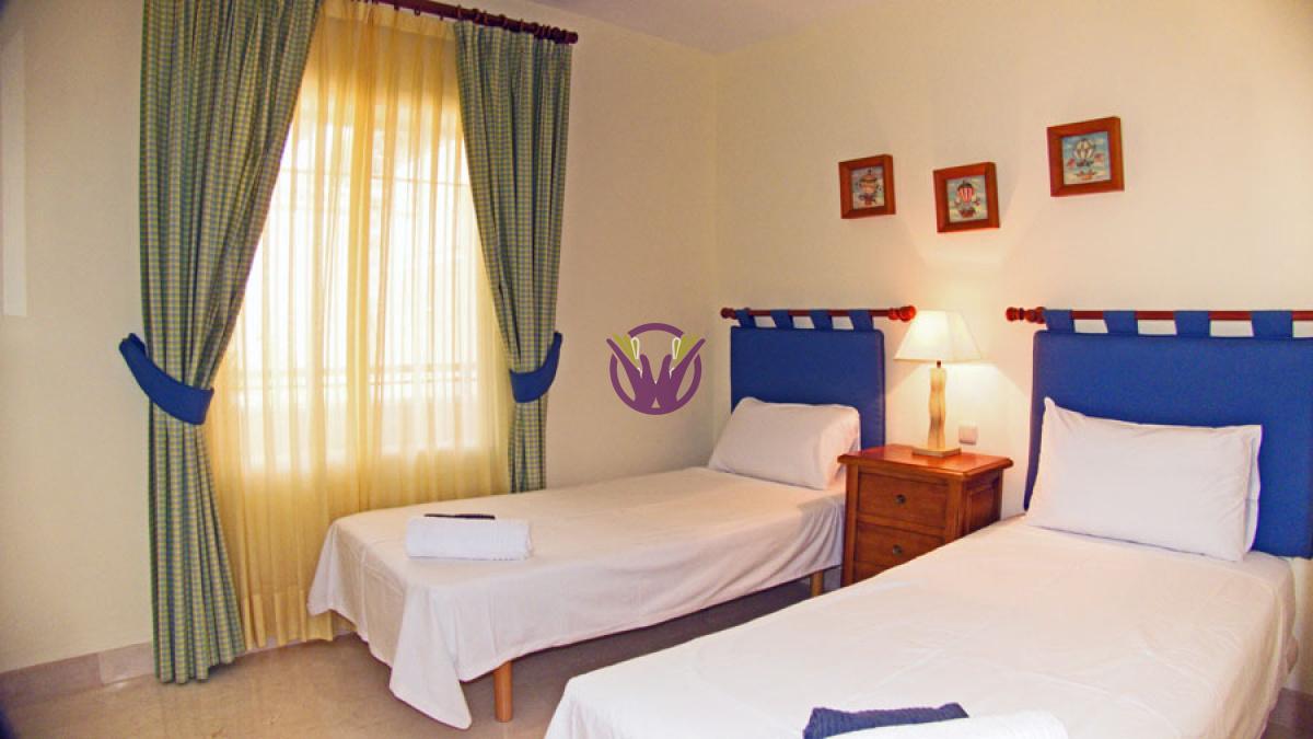 Calle Olmo, Elviria, Spain, 2 Bedrooms Bedrooms, ,2 BathroomsBathrooms,Apartment,Holiday Rentals,Calle Olmo,1198