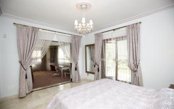 Sierra Blanca, Spain, 5 Bedrooms Bedrooms, ,5 BathroomsBathrooms,Villa,For sale,1200