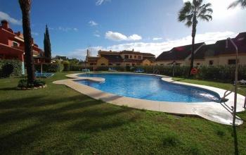4 Bedrooms, Townhouse, For sale, 4 Bathrooms, Listing ID 1020, Alhaurin De La Torre, Spain,