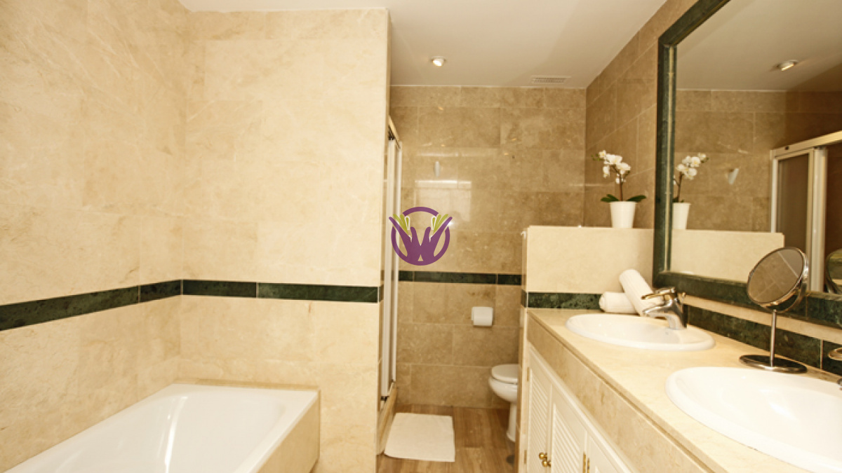 Av. de las Nereidas, Elviria, Spain, 3 Bedrooms Bedrooms, ,2 BathroomsBathrooms,Apartment,Holiday Rentals,Av. de las Nereidas,1255