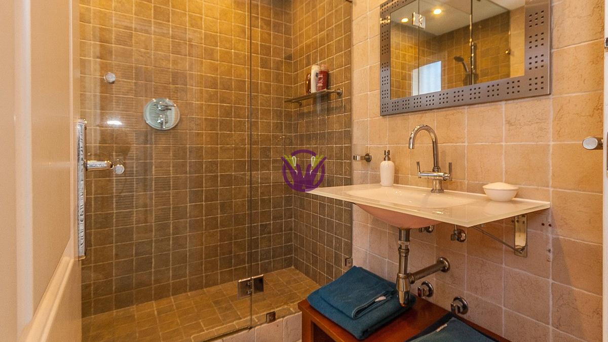 Paseo de Mejico, Elviria, Spain, 5 Bedrooms Bedrooms, ,4 BathroomsBathrooms,Villa,For sale,Paseo de Mejico,1260