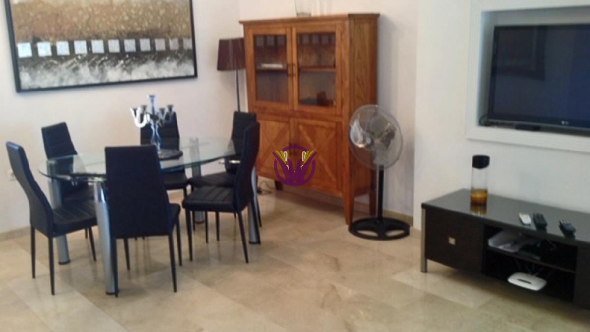La Cala, Spain, 2 Bedrooms Bedrooms, ,2 BathroomsBathrooms,Apartment,For Rent,1262