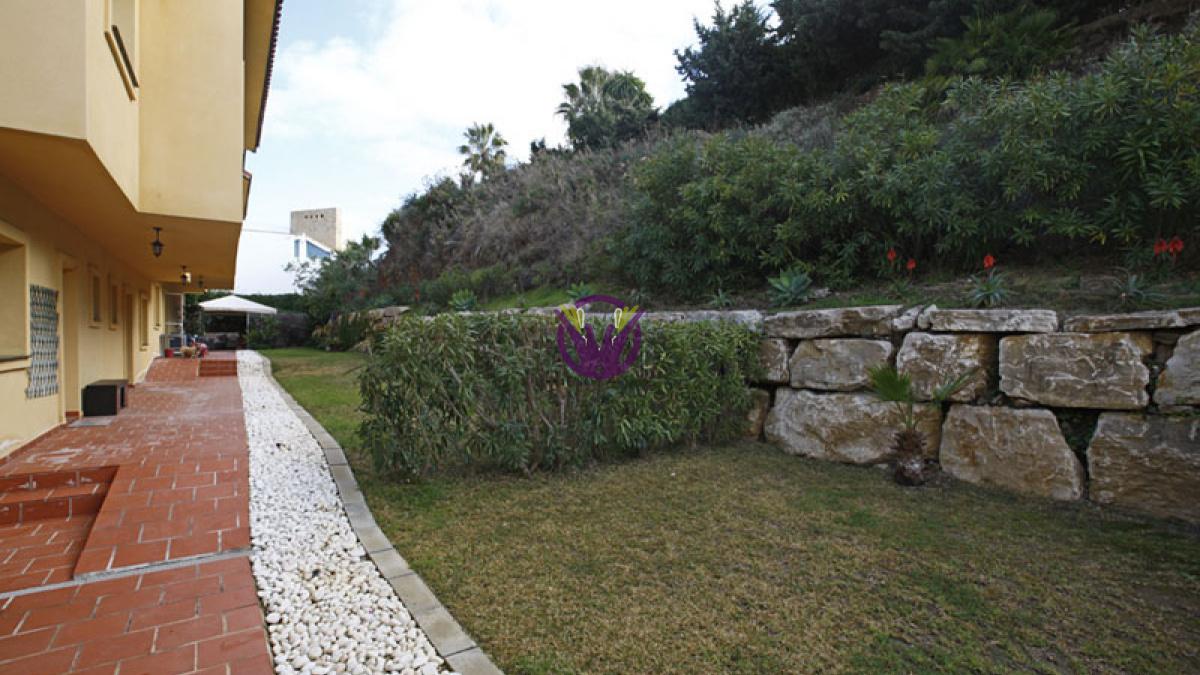Riviera del Sol, Spain, 3 Bedrooms Bedrooms, ,2 BathroomsBathrooms,Townhouse,For Rent,1264