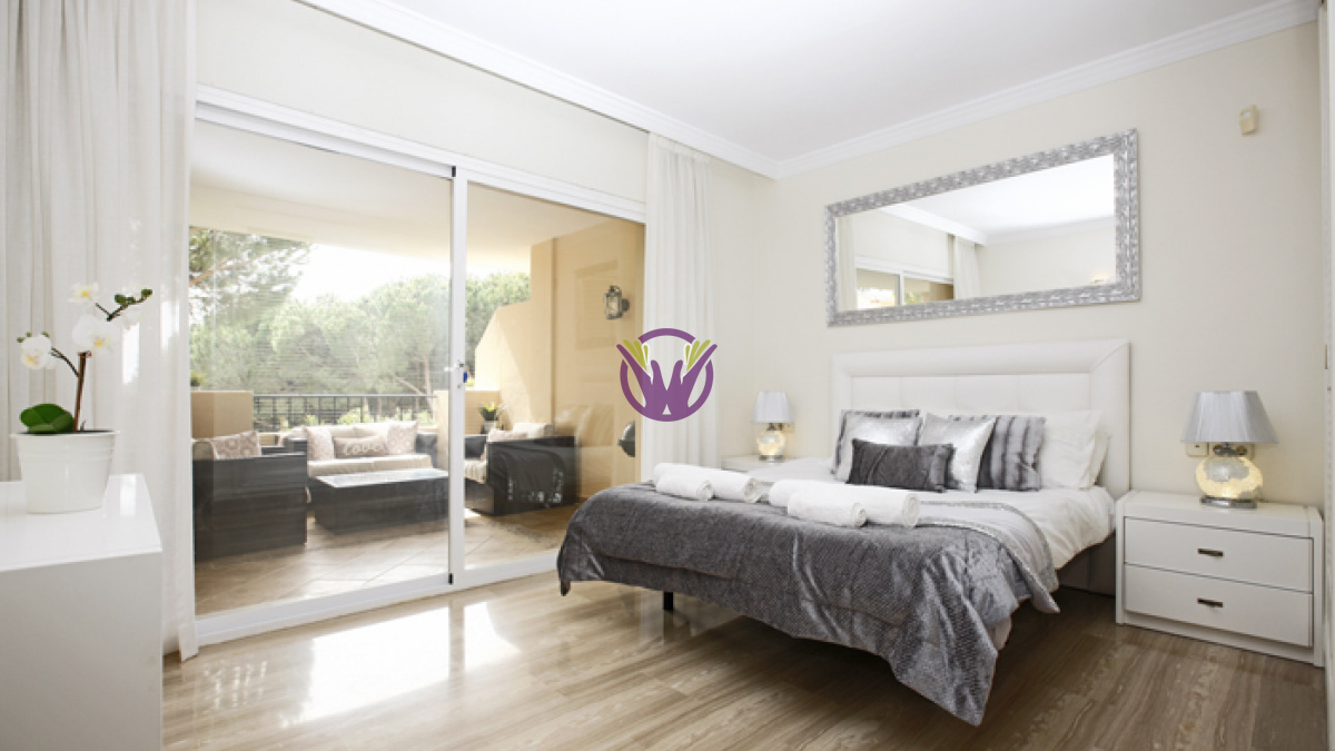 Avda Las Nereidas, Elviria, Spain, 3 Bedrooms Bedrooms, ,2 BathroomsBathrooms,Apartment,For sale,Avda Las Nereidas,1266