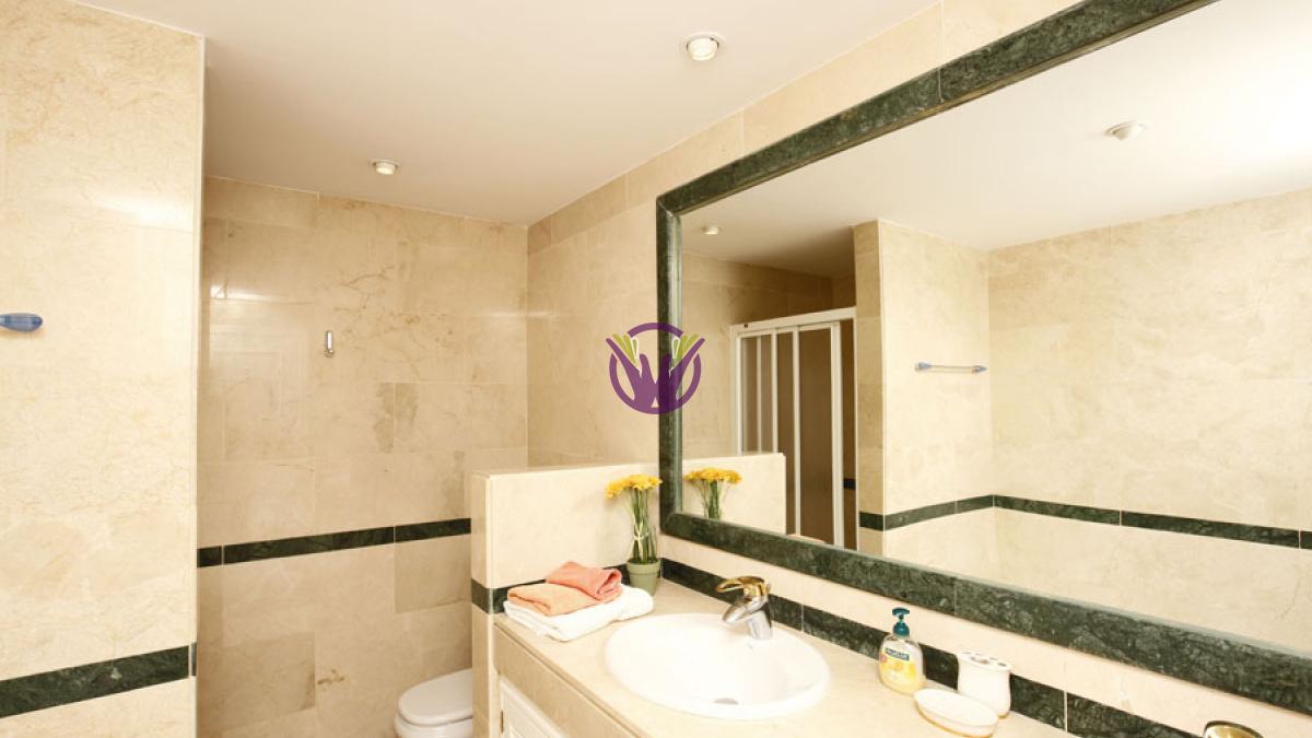 Avenida de Las Nereidas, Elviria, Spain, 2 Bedrooms Bedrooms, ,2 BathroomsBathrooms,Apartment,Holiday Rentals,Avenida de Las Nereidas,4,1268