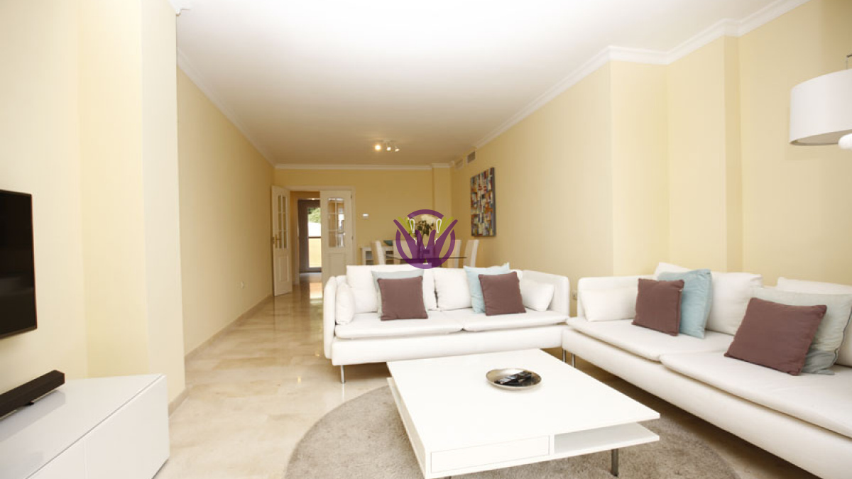 10 Calle Lirio, Elviria, Spain, 2 Bedrooms Bedrooms, ,2 BathroomsBathrooms,Apartment,Holiday Rentals,Calle Lirio,1,1274