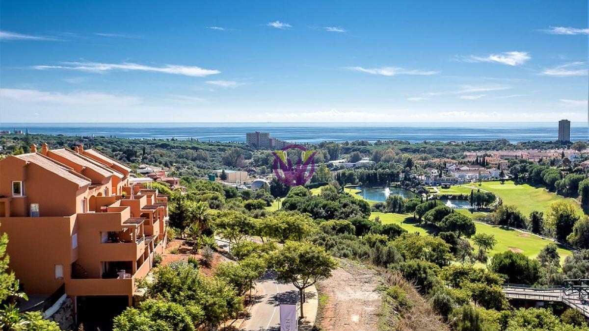 31 Calle Lila, Elviria, Spain, 2 Bedrooms Bedrooms, ,2 BathroomsBathrooms,Apartment,Holiday Rentals,Calle Lila,2,1275