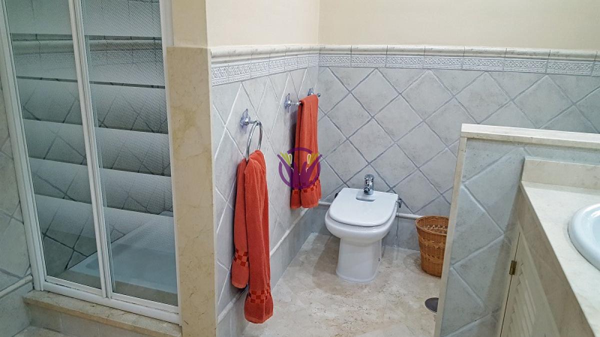 Calle Clara Campoamor, Elviria, Spain, 3 Bedrooms Bedrooms, ,2 BathroomsBathrooms,Apartment,Holiday Rentals,El Vikario,Calle Clara Campoamor,1276