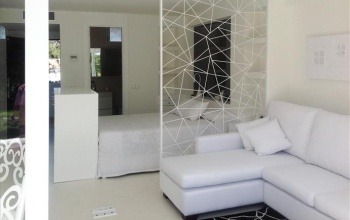 Studio in Marbesa