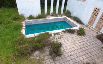 4 Bedrooms, Villa, For sale, 2 Bathrooms, Listing ID 1042, Nueva Andalucia, Spain,