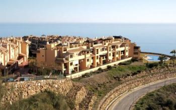 3 Bedrooms, Apartment, For sale, Rincón de la Victoria, 2 Bathrooms, Listing ID 1045, Malaga, Spain,