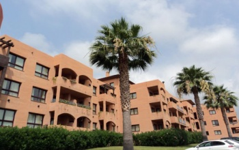 Bargain, Bank Repossesion, Benahavis, Apartment, For sale, Costa del Sol, Marbella, Spain