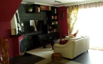 3 Bedrooms, Townhouse, For sale, Third Floor, 2 Bathrooms, Listing ID 1004, Alhaurin De La Torre, Spain,