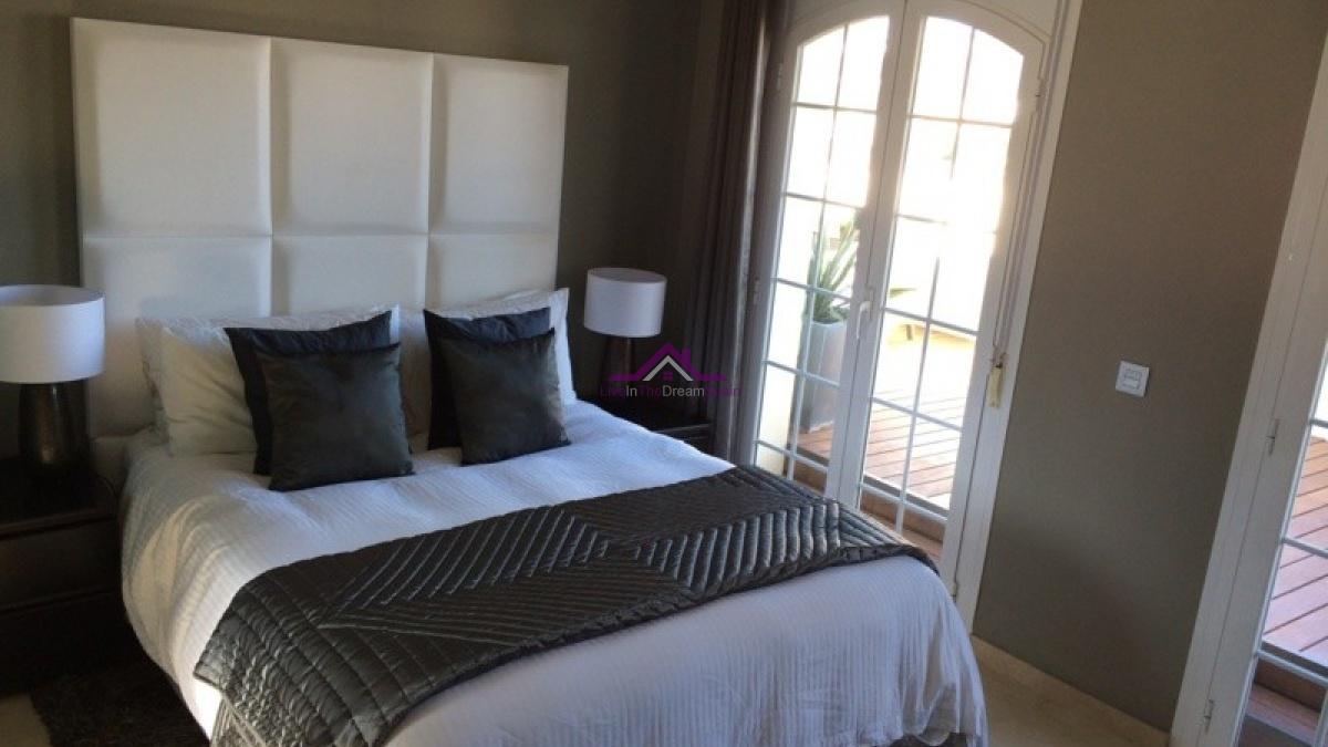 1 Bedrooms, Apartment, For sale, 1 Bathrooms,Golf, Calahonda, Costa del Sol, Spain, Luxury