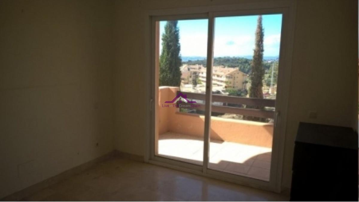 Fuengirola,Spain,2 Bedrooms Bedrooms,2 BathroomsBathrooms,Apartment,1078