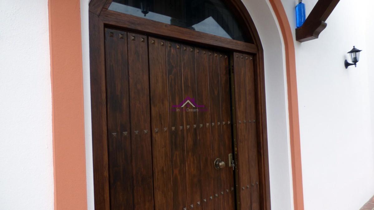 6 Bedrooms, Villa, Luxury, Modern, New, High quality, swimming pool, gardens, golf course, For sale, 6 Bathrooms, La Cala, Mijas, La Cala Golf, Andalucia, Costa del Sol, Spain
