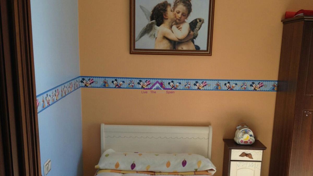 3 Bedrooms, Finca, For sale, 2 Bathrooms, Listing ID 1097, Alhaurin El Grande, Spain,